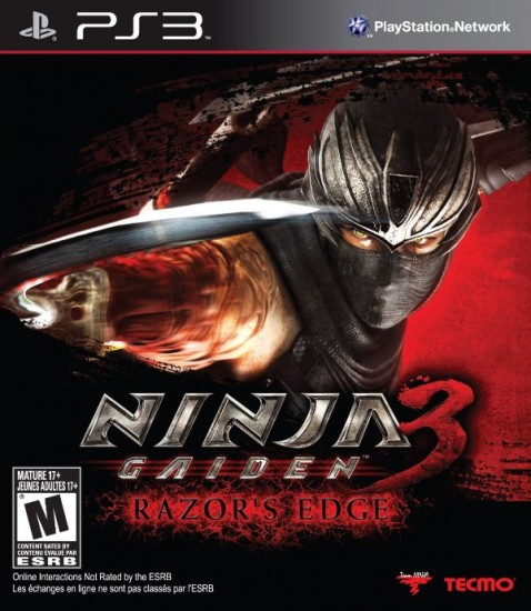 ninja_gaiden_3_razors_edge_boxart_ps3