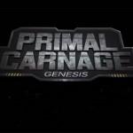 primal-carnage