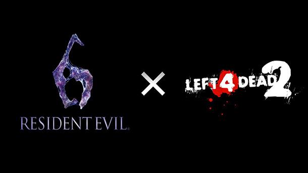 resident-evil-6-x-left-4-dead-2