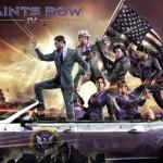 saints-row-4-13