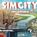 simcity-inceleme