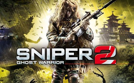 sniper-Ghost-Warrior-2