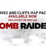 Tomb Raider'ın İlk Multiplayer DLC'sine Video
