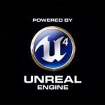 Unreal Engine 4'ten Teknoloji Demosu