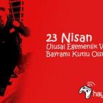 23-Nisan-Ulusal-Egemenlik-Ve-Çocuk-Bayramı-Kutlu-Olsun