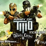 Army-of-Two-The-Devil's-Cartel-inceleme