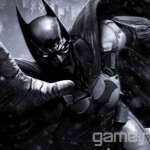 Batman_gameinformer