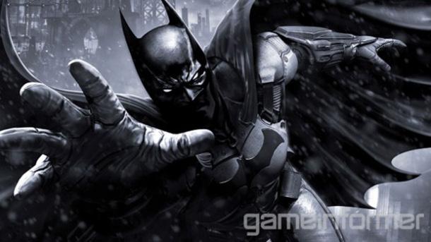 Batman_gameinformer