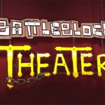 BattleBlock-Theater