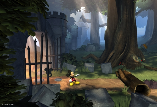 Castle-of-Illusion-starring-Mickey-Mouse_1