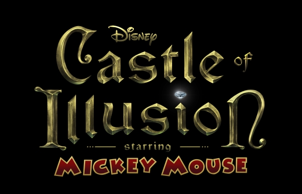 Castle-of-Illusion-starring-Mickey-Mouse_8