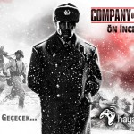 Company-of-Heroes-2-ön-inceleme