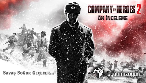 Company-of-Heroes-2-ön-inceleme