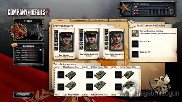 Company-of-Heroes-2-ön-inceleme2