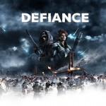 Defiance1