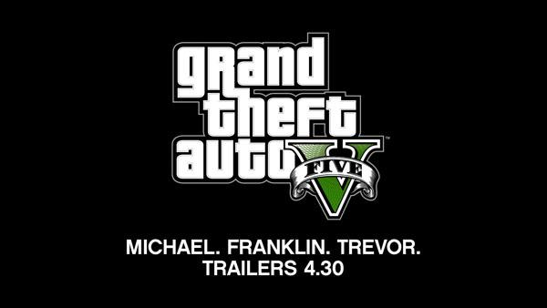 GTA5-Trailers-April-30