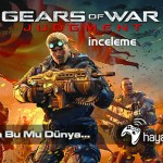 Gears-Of-War-Judgment-inceleme