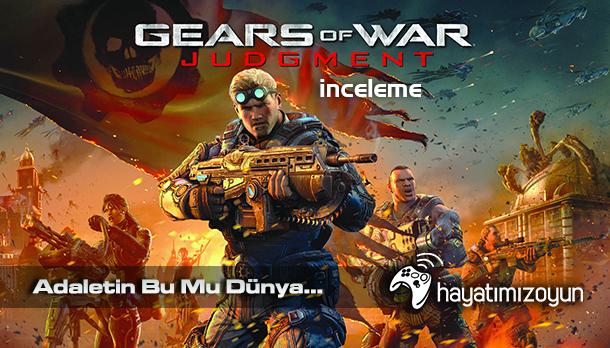 Gears-Of-War-Judgment-inceleme
