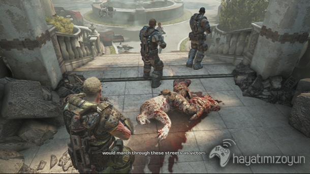 Gears-Of-War-Judgment-inceleme1
