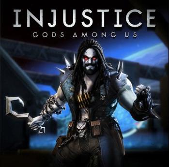 Injustice-GodsAmongUs-lobo
