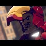 LEGOMarvelSuperHeroes-8