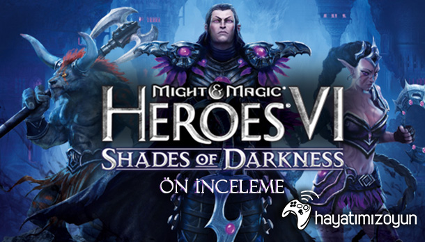 Might-&-Magic-Heroes-VI-Shades-of-Darkness-inceleme