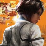 RememberMe-Capcom