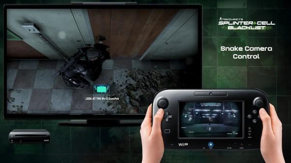 SBBL-Confirmed-Wii-U