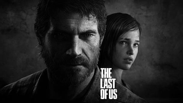 Sony_Last-of-Us-2