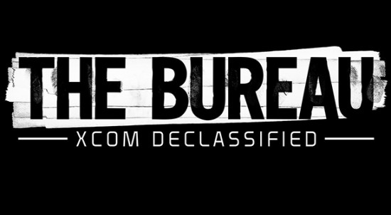 The-Bureau-XCOM-Declassified2