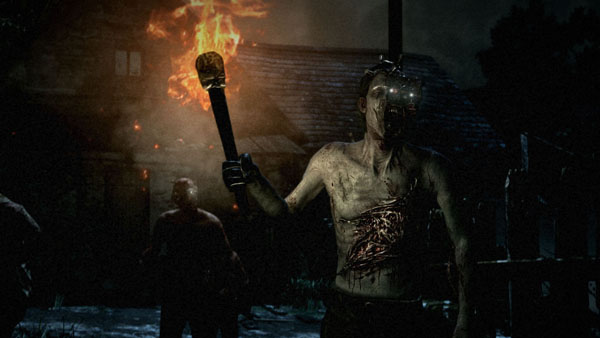 The-Evil-Within-Announce