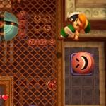 The-Legend-of-Zelda-3DS