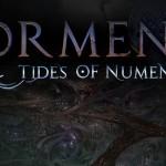 Torment-Tides-of-Numenera
