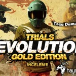 Trials-Evolution-Gold-Edition-inceleme