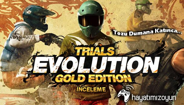 Trials-Evolution-Gold-Edition-inceleme