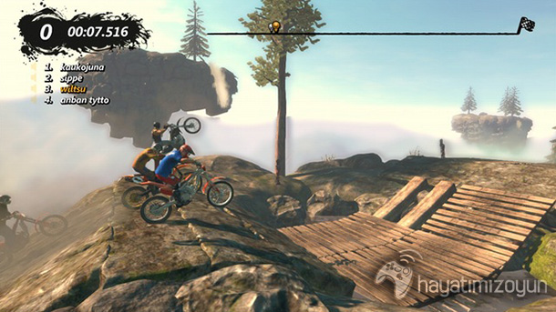 Trials-Evolution-Gold-Edition-inceleme2