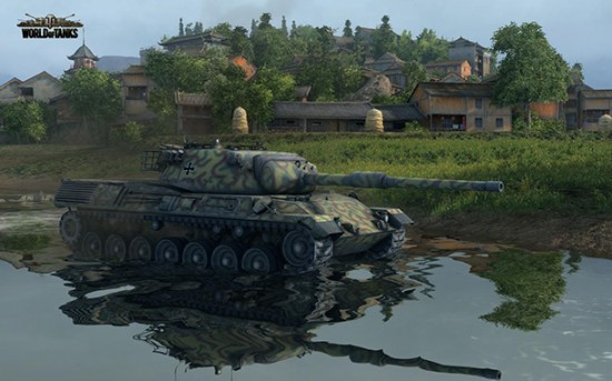 WoT_Screens_Tanks_Germany_Leopard_1_Image_01