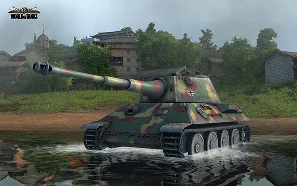 WoT_Screens_Tanks_Germany_VK_3002_DB_V1_Image_01