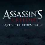 ac3-redemption