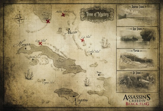 assassins_creed_iv_harita