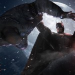 batman_arkham_origins-10