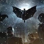 batman_arkham_origins-5