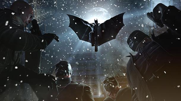 batman_arkham_origins-5