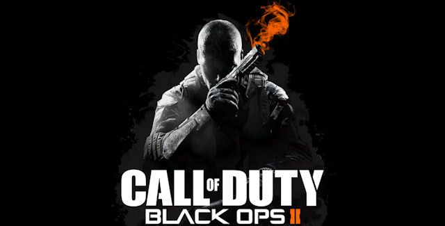black-ops-2-uprising-dlc