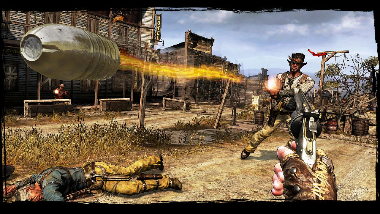 call_of_juarez-4