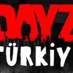 dayz-turkiye