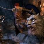 dragons-dogma-dark-arisen-achievement