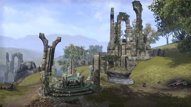 elder_scrolls_online-6