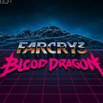 far_cry_3_blood_dragon-10