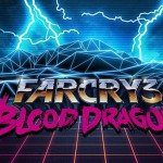 far_cry_3_blood_dragon-3
